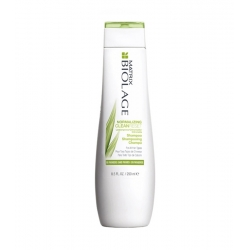 Matrix Biolage Clean Reset Normalizing Shampoo 250 ml
