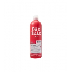 Tigi Bed Head Resurrection Shampoo 750 ml