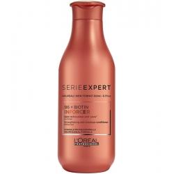 L'Oréal Professionnel Serie Expert Inforcer Conditioner 200 ml