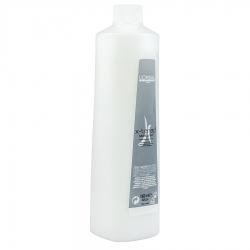 L'Oréal Professionnel X-Tenso Moisturist Stabilizer Cream 1000 ml