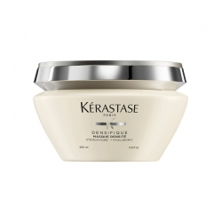 KÉRASTASE DENSIFIQUE Mask Densité for fine hair 200ml