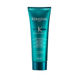 KÉRASTASE RESISTANCE Bain Thérapiste Balm-In-Shampoo very damaged hair 250ml