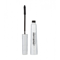 L'ORÉAL PARIS FALSE LASH TELESCOPIC Lengthening mascara 9ml