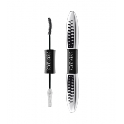 L'ORÉAL PARIS FALSE LASH SUPERSTAR 2-in-1 Mascara 2x6.5ml