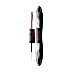 L'ORÉAL PARIS FALSE LASH SUPERSTAR RED CARPET 2-in-1 mascara 2x6.5ml