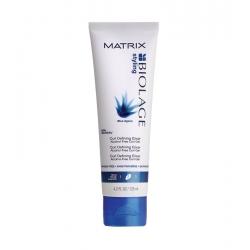MATRIX BIOLAGE Curl defining hair gel 125ml