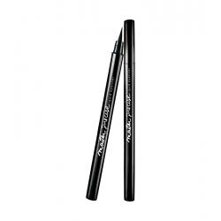 MAYBELLINE MASTER PRECISE Liquid eyeliner 1.1ml