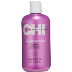 Farouk Chi Magnified Volume Conditioner 355 ml