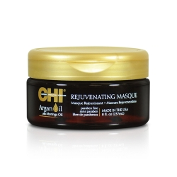 Farouk Chi Argan Oil plus Moringa Oil Rejuvenating Masque 237 ml