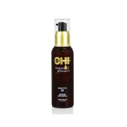Farouk Chi Argan Oil plus Moringa Oil treatment 89 ml