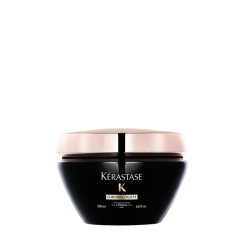 KERASTASE CHRONOLOGISTE CREME Deeply nourishing hair balm 200 ML