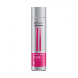 Londa Professional Color Radiance Conditioner 250 ml