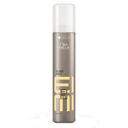 Wella Professionals EIMI Glam Mist Shine Mist 200 ml