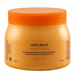Kerastase Nutritive Oleo-Relax Mask 500 ml