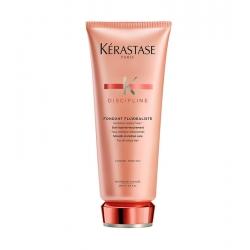 KERASTASE DISCIPLINE Bain Fluidealiste shampoo for unruly hair 250ml