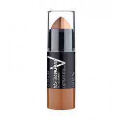 MAYBELLINE Master Contour duo stick Light 7g