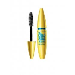 MAYBELLINE COLOSSAL VOLUM EXPRESS waterproof mascara 10.7ml