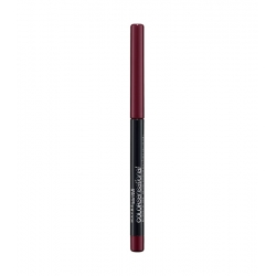 MAYBELLINE COLOR SENSATIONAL lip liner 1.2g