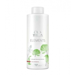 WELLA PROFESSIONALS ELEMENTS Lightweight renewing conditioner 1000ml