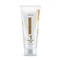 WELLA PROFESSIONALS OIL REFLECTIONS Luminous instant conditioner 200ml