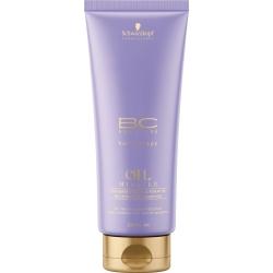 Schwarzkopf BC Oil Miracle Barbary Fig Shampoo 200 ml