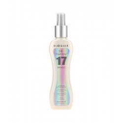 FAROUK BIOSILK SILK THERAPY 17 Miracle leave-in conditioner 150ml