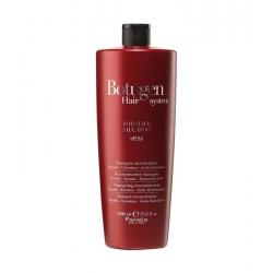 FANOLA BOTUGEN Botolife reconstructive shampoo 1000ml