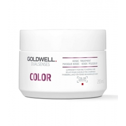 Goldwell - DUALSENSES - Color / 60-Sec Treatment | 200 ml.