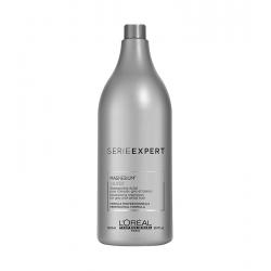 L'OREAL PROFESSIONNEL SERIE EXPERT Magnesium silver shampoo 1500ml