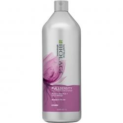 Matrix Biolage Fulldensity Thickening Hair System Shampoo 1000 ml