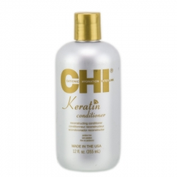 CHI Keratin Conditioner 355 ml