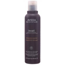 Aveda Invati Exfoliating Shampoo 200 ml
