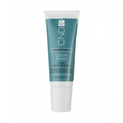 CND Essentials Cuticle Eraser 15 ml