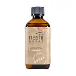 Nashi Argan Shampoo All Hair Types 200 ml
