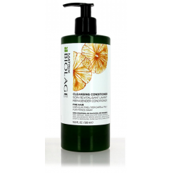 Matrix Biolage Cleansing Conditioner Fine Hair 500 ml