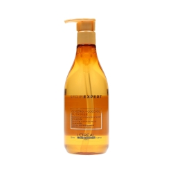L'OREAL PROFESSIONNEL NUTRIFIER Shampoo 500ml