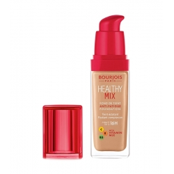 Bourjois Healthy Mix Anti Fatigue Foundation 30 ml