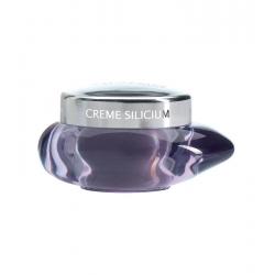Thalgo Silicium Lifting Cream 50 ml