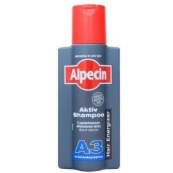 Alpecin A3 Anti-dandruff Shampoo 250 ml