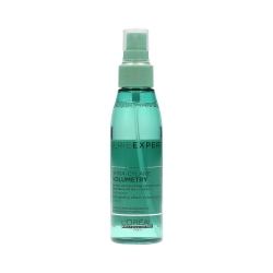 L'OREAL PROFESSIONNEL VOLUMETRY Anti-gravity effect volume spray 125ml