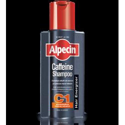 Alpecin C1 Caffeine Hair Growth Stimulating Shampoo 250 ml