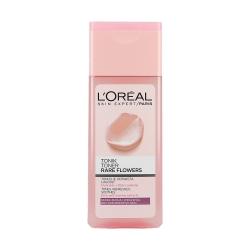 L'OREAL PARIS RARE FLOWERS Toner dry and sensitive skin 200ml