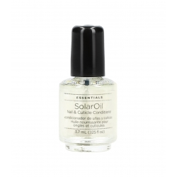 CND SOLAROIL Nail & Cuticle Conditioner Oil 3.7ml