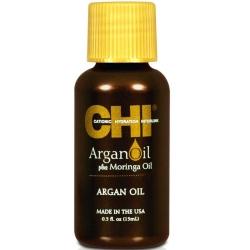 Farouk Chi Argan Oil plus Moringa Oil treatment 15 ml