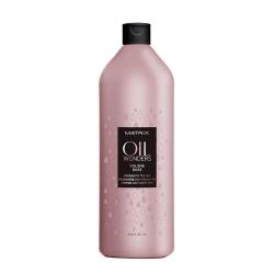 Matrix Oil Wonders Volume Rose Shampoo 1000 ml