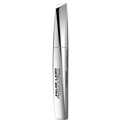 L'ORÉAL PARIS False Lash Architect 4D Mascara 12ml