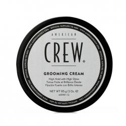 GROOMING CREAM - 85 gram