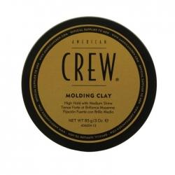 MOLDING CLAY - 85 gram