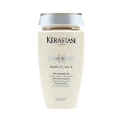 KER DENSIFIQUE BAIN DENSITE 250ML
