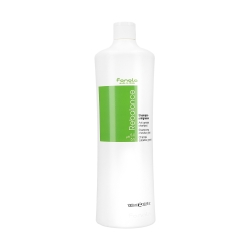 FANOLA RE-BALANCE SHAMPOO 1000 ML